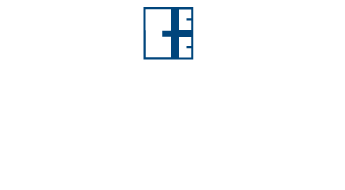 Home Christian Care Senior Living Communiites